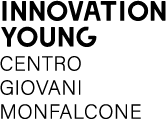Innovation Young