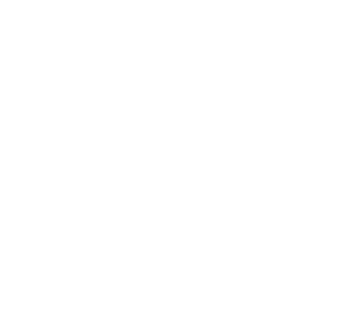 Innovation Podcast